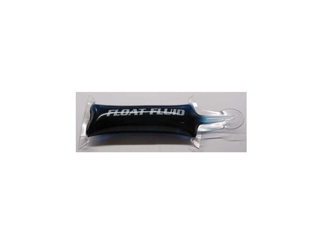 Fox Racing Shox Float Gaffelolje 5 ml